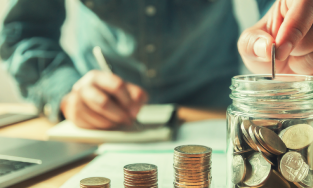 Need to save costs? Explore these demand levers