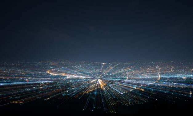 Webinar: How to create the optimum business travel strategy through digital transformation