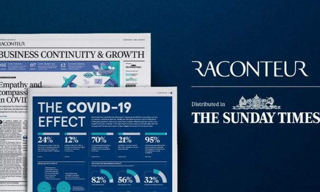 Special Report: Business continuity and growth
