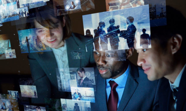 Developing the procurement team of the future