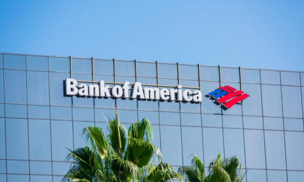 Bank of America's approach to graduate talent development