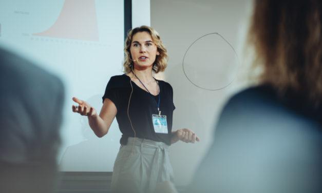 Six soft skills every modern procurement team needs