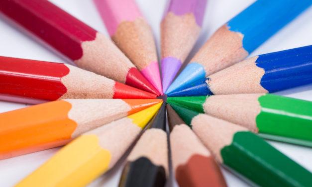 Impactful supplier diversity programmes