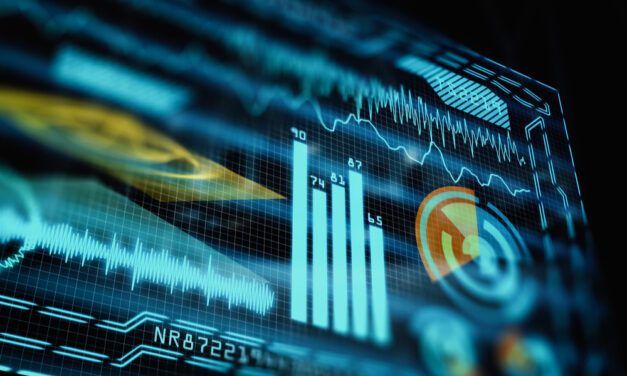 How CPOs are embracing the future of data-driven decision making