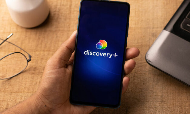 Discovery's approach to spend analytics in category management