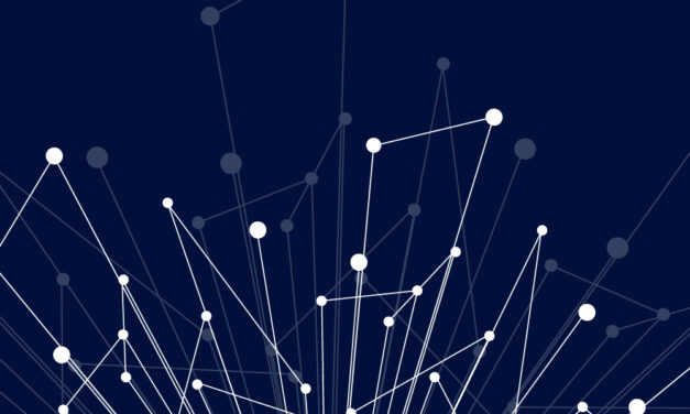 Connecting the dots: Five procurement teams turning data into valuable insights