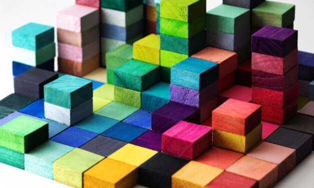 How procurement is taking supplier diversity to the next level