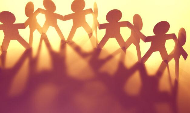SEI foundations: Establishing cross-functional engagement