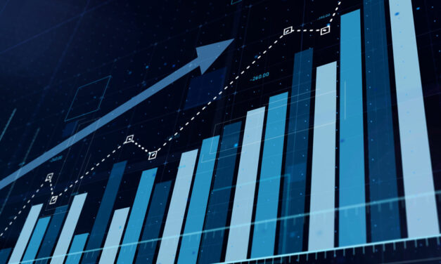 Five ways to improve your data strategy
