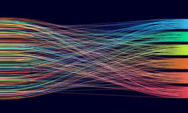 Data-driven decision-making: Building procurement's future foundations