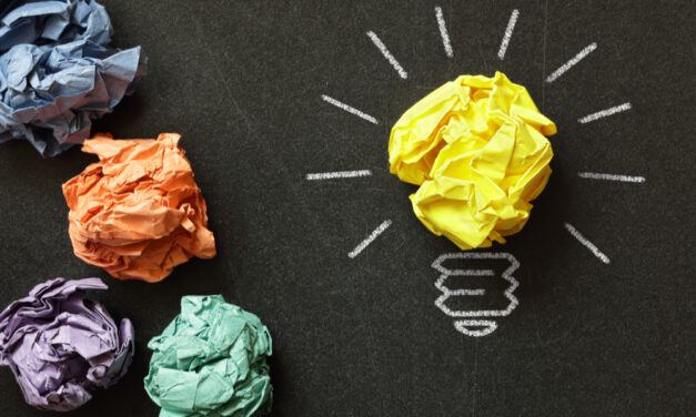 SEIC Insight Call: Design thinking – What is it and how you can apply it in SEI