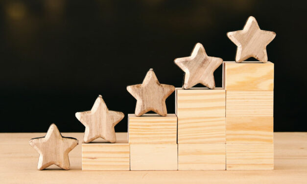Reassessing supplier performance management