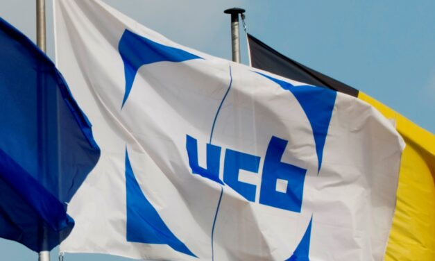 UCB's approach to embedding a culture of sustainability in procurement