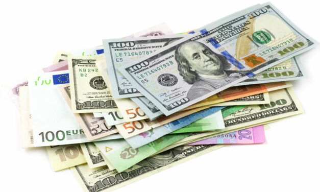 Procurement Salary Survey 2021