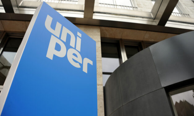 Uniper's approach to crowdsourcing innovative solutions