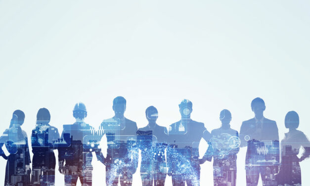 The procurement team of the future: The changing face of category roles