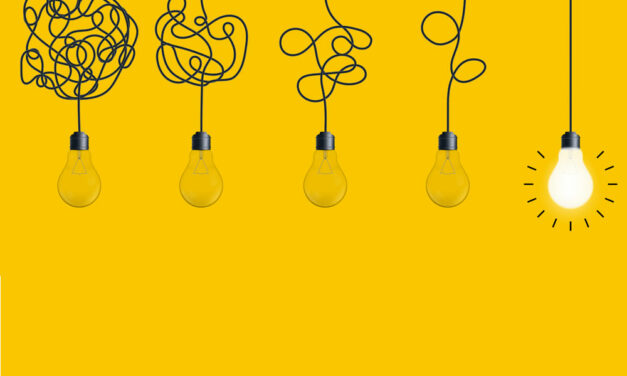 How teams are managing supplier innovation