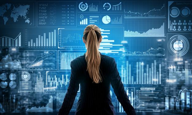 Towards reporting on non-financial ESG metrics