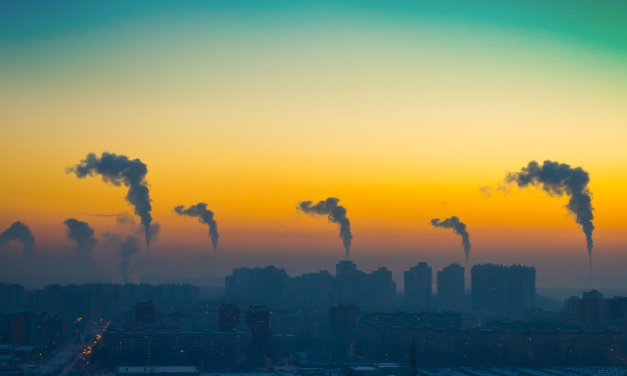 The challenge of reducing scope 3 emissions and how companies are addressing it